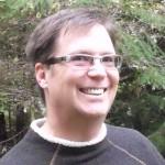 Josiah Dean - Owner