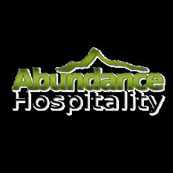 Abundance Hospitality